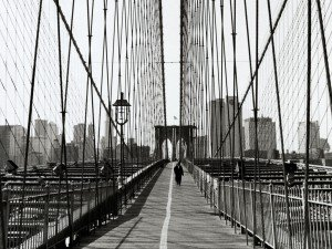 new york ... Brooklyn-Bridge-New-York-City-New-York-300x225