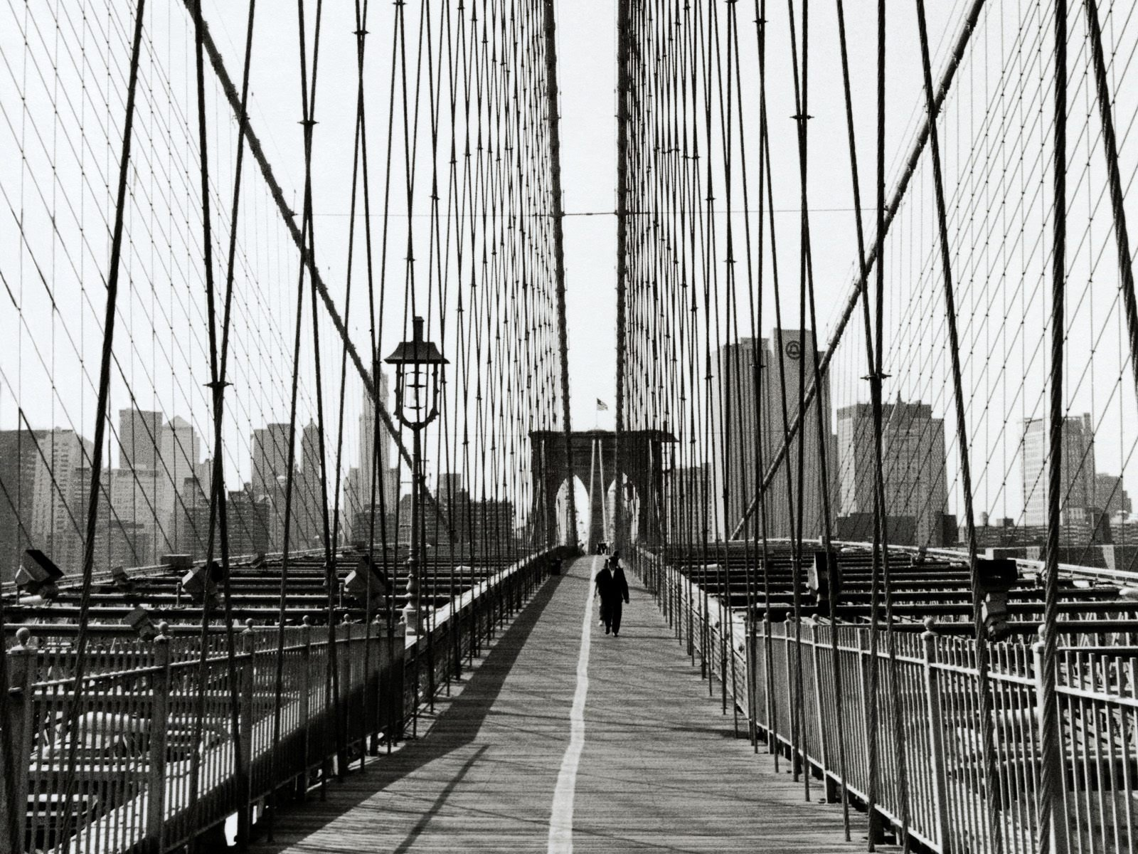 New york brooklyn bridge new york city new york 300x225
